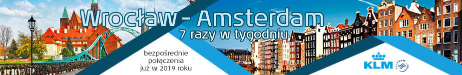 KLM_listopad