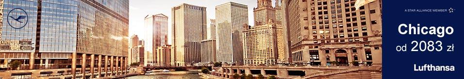 LH_Chicago_150719